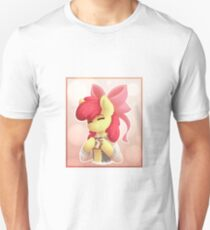 Applebloom T-Shirt
