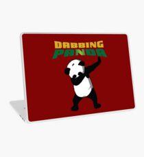 Coques Dappareils Sur Le Thème Panda Dab Redbubble