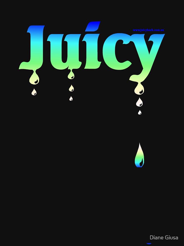 Juicy by dianeg17