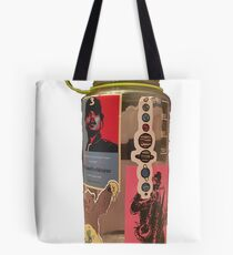 Alyssa's Nalgene Tote Bag