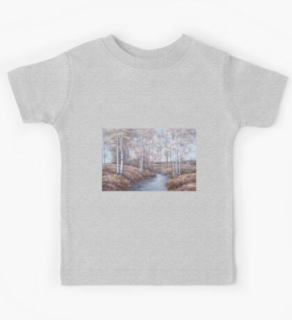 BIRCH CREEK Kids Clothes