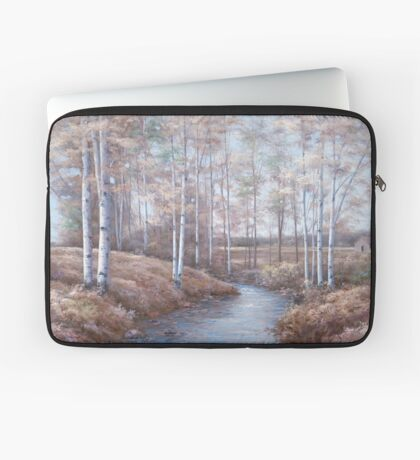 BIRCH CREEK Housse de laptop