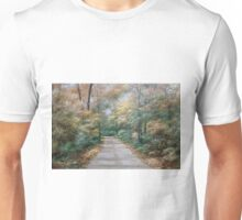 WINDSONG Unisex T-Shirt