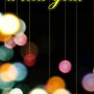 A New Year by Faizan Qureshi