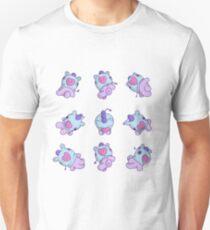 mang Unisex T-Shirt