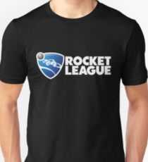 Rocket League® Logo T-Shirt