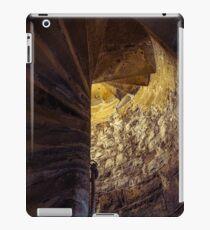 Late summer in Snowdonia, Wales iPad Case/Skin