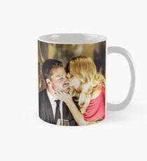 Olicity still #2 Mug
