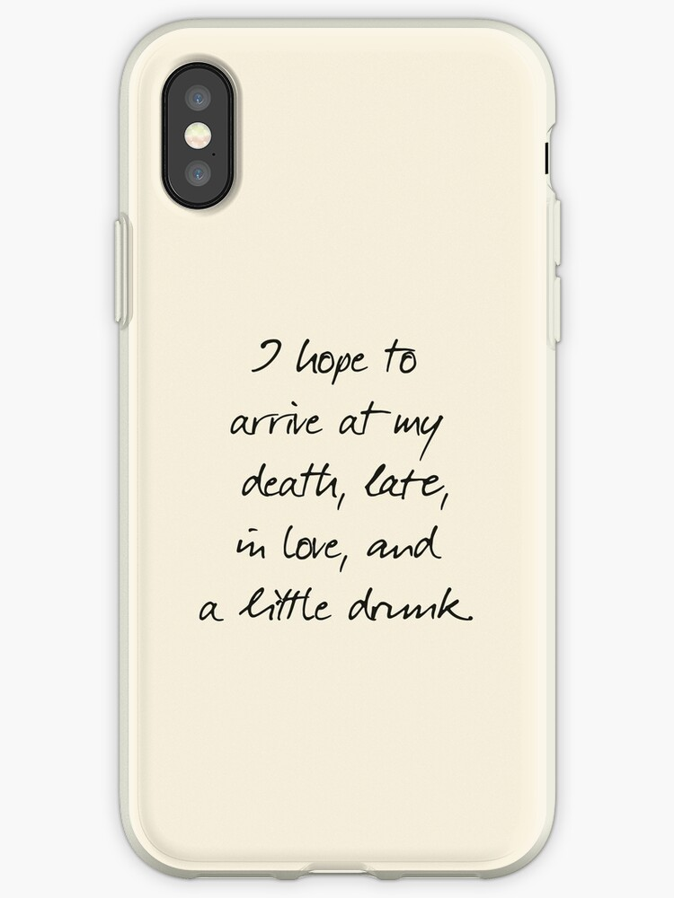 coque iphone 6 retard