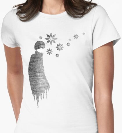 Winter..... T-Shirt