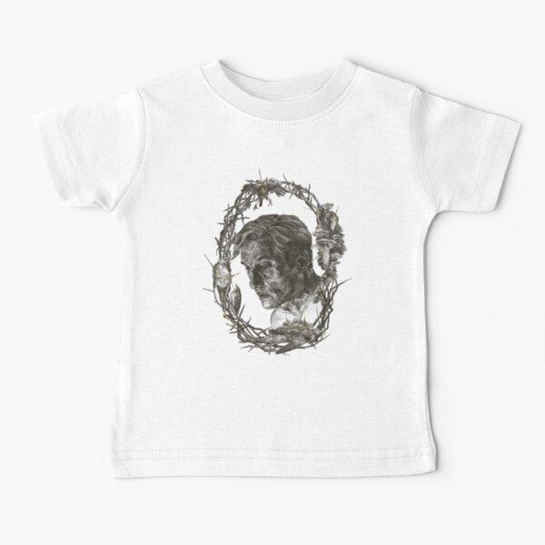True Detective Baby T-Shirt