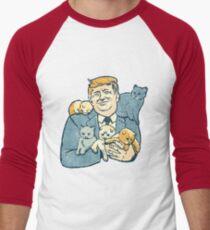 Grab 'em all! T-Shirt