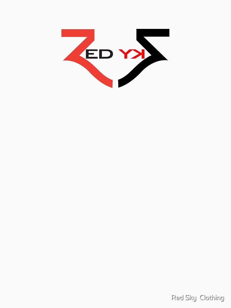 Logo Invert II by milf14