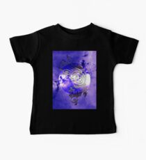 Night flower Kids Clothes