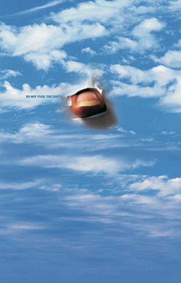 sky by Arash niroomand