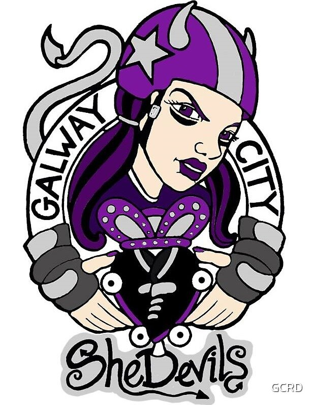 GCRD Logo by GCRD