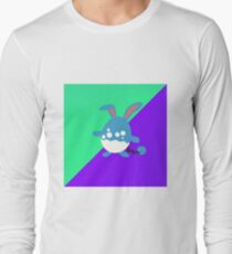 Azumarill Simple  T-Shirt