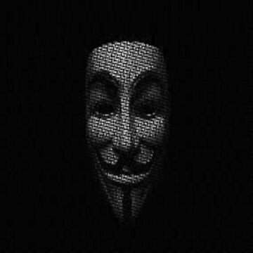 legion anonymous by jojo3704