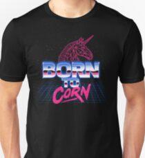 Born To Corn T-Shirt