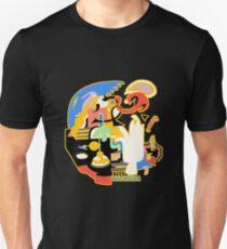 Big Miller Unisex T-Shirt