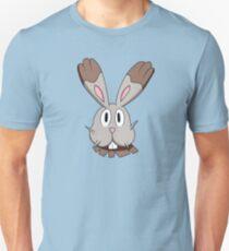 Bunnelby Head T-Shirt