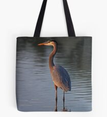 Sunrise Tote Bag