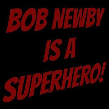bob newby - like shooting strangers today. If home by kudaparega