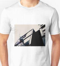 Window-Washer T-Shirt