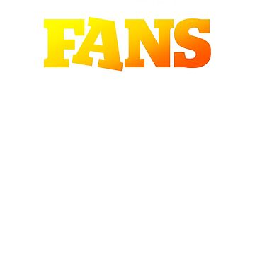 Impractical Fans Dark Impractical Jokers TV Show Inspired by okvl
