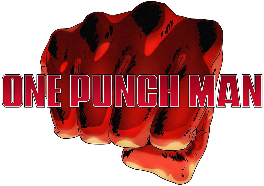 Anime Gym Dragon ZInspired Krillin Mens Hoody Sweat Top Training To Beat Hoodie