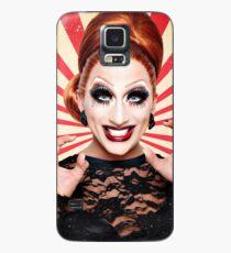 RuPaul's Drag Race - Season 6 - Bianca Del Rio Case/Skin for Samsung Galaxy