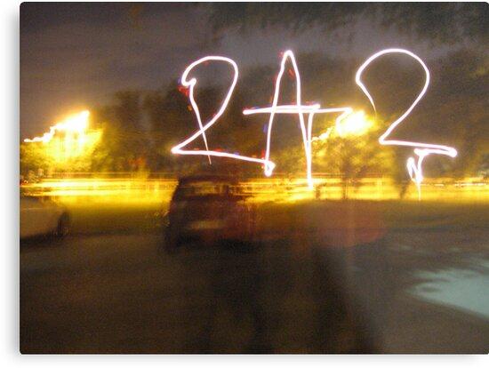 2+2 by 2piu2design