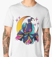 Banette Men's Premium T-Shirt