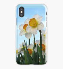 I feel pretty, oh so pretty... iPhone Case/Skin