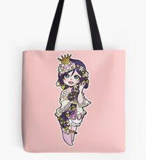 Love Live! Fairy Tale Nozomi  Tote Bag