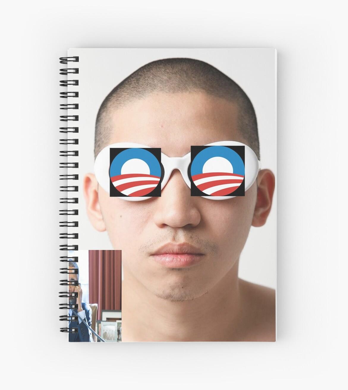 06fd756eb1 Barack obama clout goggles