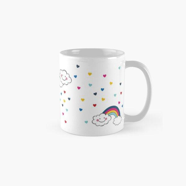 Lila-Lotta Einhorn / unicorn Tasse (Standard)