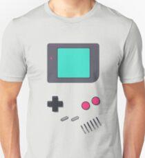 Gameboy model T-Shirt