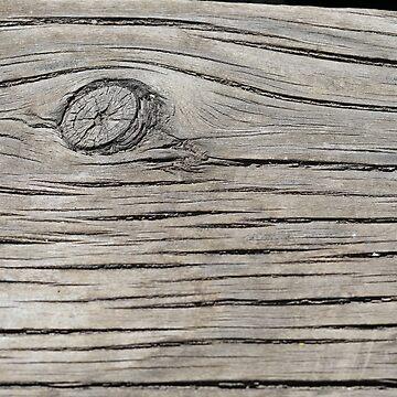 wood by navigatorsteel