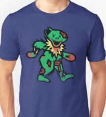 Undead Owsley Unisex T-Shirt
