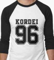 Fifth Harmony - Normani Kordei ' 96 T-Shirt