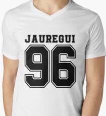 Fifth Harmony - Lauren Jauregui ' 96 T-Shirt