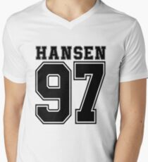 Fifth Harmony - Dinah Jane Hansen ' 97 T-Shirt