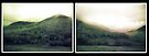 muted landscape #4 by Juilee  Pryor
