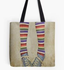 Girls just want to have fun ... ! Tote Bag