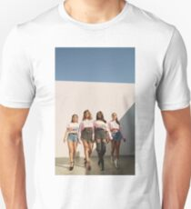 Fifth Harmony - Save The Music (Group) T-Shirt