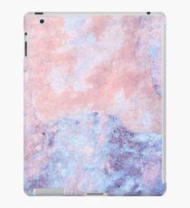 morbid iPad Case/Skin