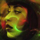 Her Light by ellamental