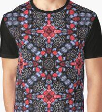 Berries Graphic T-Shirt