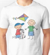 LITTLE DOLL - T-Shirt - Dress - Stickers - Pillows  - Mini Skirts - Scarves - Clock T-Shirt
